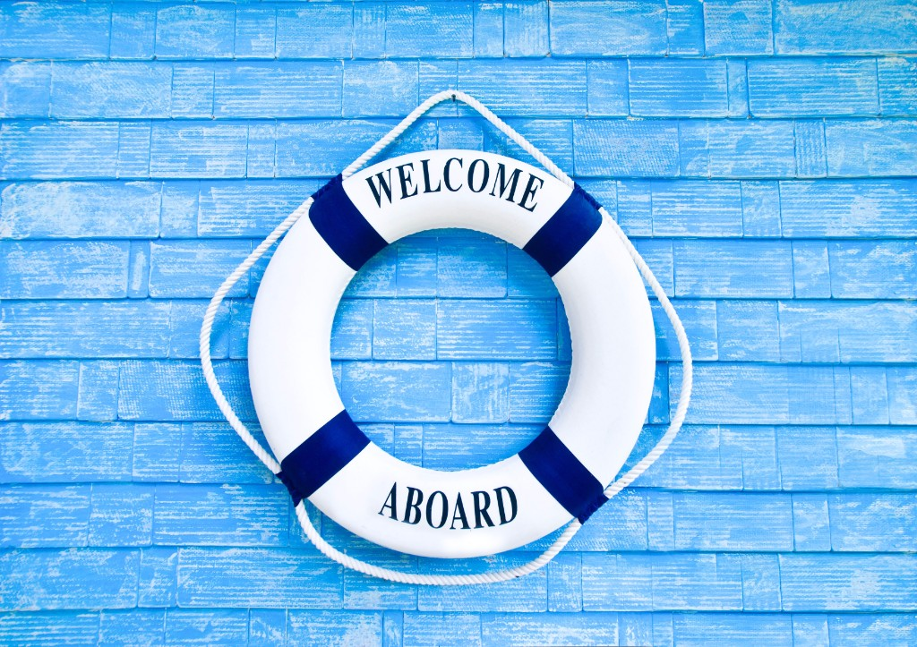 7 Frequently Overlooked Aspects of Partner Onboarding